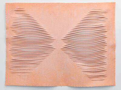 Marie-Claire Blais, 'Jusqu'où aller,...,', 2018