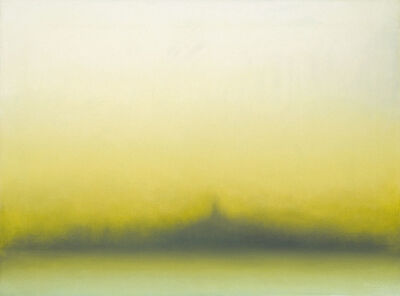 Josep Navarro Vives, 'Atmósfera (Atmosphere)', 2004