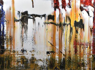 Robyn Horn, '673 Untitled', 2014