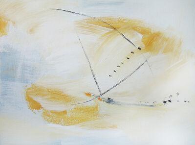 Kathy Buist, 'Light on the Sea ', 2017