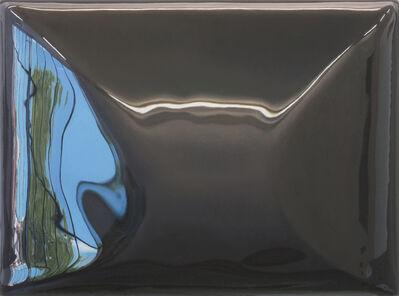 Felix Rehfeld, 'Untitled 2', 2015