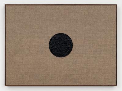Paul Fägerskiöld, 'Hole', 2020