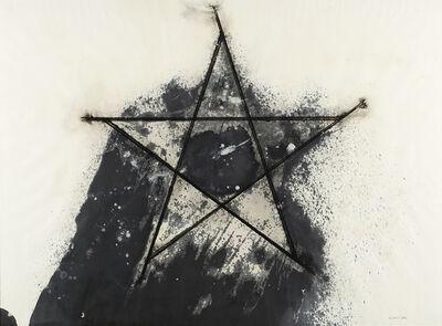 "Gilberto Zorio, '""Star""', 2004"