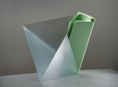 Ilja Bílek, 'EXTENDED', 2006
