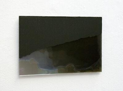 Raymund Kaiser, 'UM-GSP1', 2018