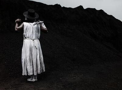 Mohau Modisakeng, 'Endabeni 2', 2015