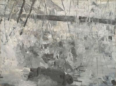 David Fertig, 'The Caronnade', 1998