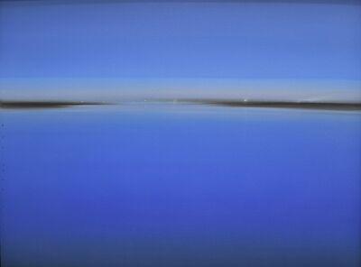 Diego Benéitez, 'El Sonido Del Color', 2020