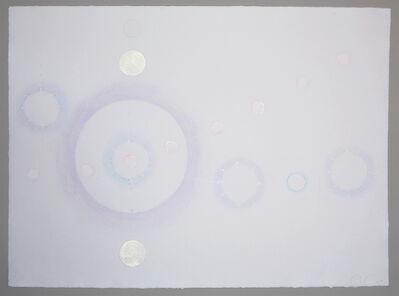 Mariko Mori, 'Entities no. 51', 2014