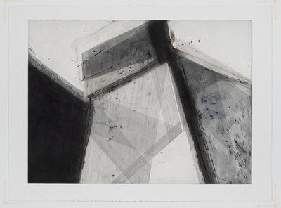 José Pedro Croft, 'Sem título | Untitled ', 2017