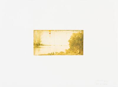 Hiro Yokose, 'WOP 2-00647', 2015