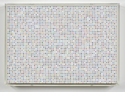 Damien Hirst, 'Catechol', 2009