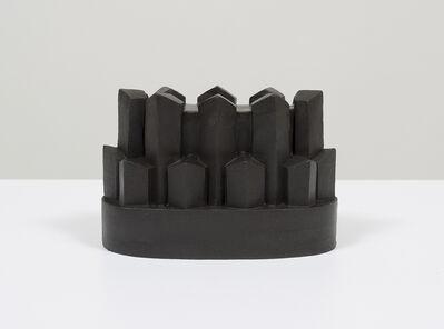 Ben Jackel, 'Mold Form I', 2014