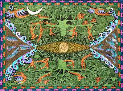 Seema Kohli - 32 Artworks, Bio & Shows on Artsy