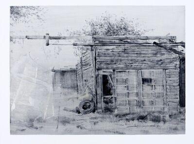 Damian Stamer, 'Friend of a Farmer', 2012