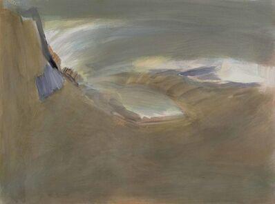 João Queiroz, 'Untitled', 2000