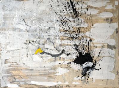 John Beardman, 'Liquidable Land', 2015