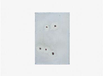 Catharina Dhaen, 'untitled (CD022)', 2013-2015