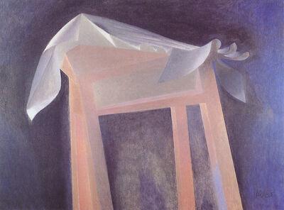 Joseph Ablow, 'Monument'