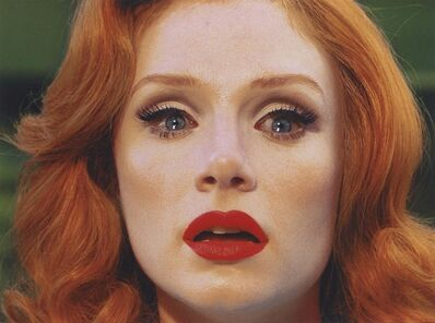 Alex Prager, 'Despair', Film Still #1', 2010