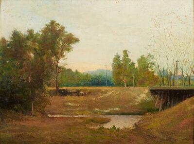 John Francis Murphy, 'Untitled'