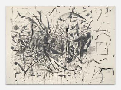 Peppi Bottrop, 'Untitled', 2020