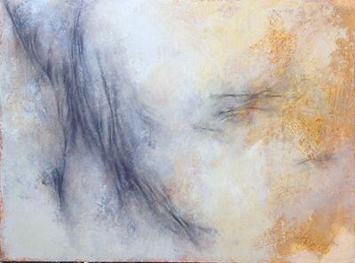 Josep Maria Codina, 'Untitled', 2014