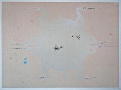 Kim Lowe, 'Octave', 2015