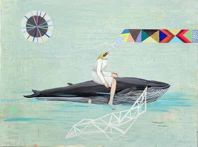 Deedee Cheriel, 'Untitled', 2012