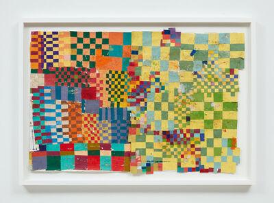 William Cordova, 'untitled (jayta)', 2019