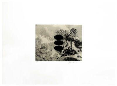 John Kissick, 'Untitled ', 2020