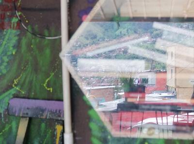 Jenny Owens, 'Traces of Medellín', 2019