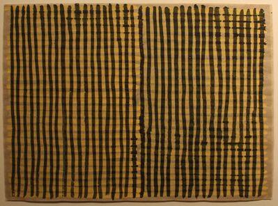 Joaquim Chancho, 'Untitled', 2000