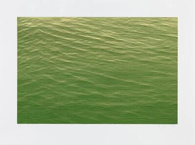 Ann Aspinwall, 'Spirit of Place II', 2015
