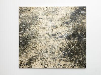 Paul Manes, 'Logos', 2019