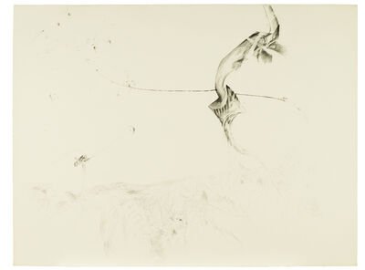 John Dowell, 'Mama Too Tight', 1967