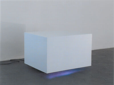 Jonathan Monk, 'Video Piece', 2007