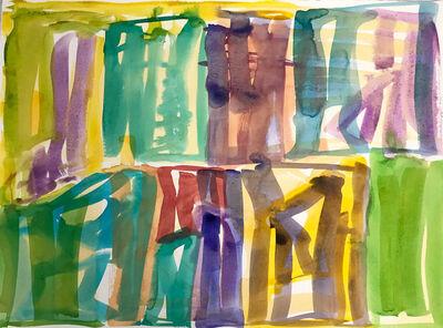Melissa Meyer, 'untitled', 2020