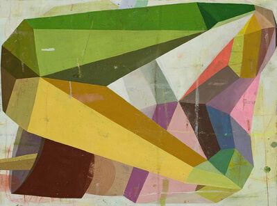 Deborah Zlotsky, 'Starting Now', 2013