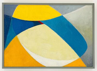 """Philip Perkins, 'Untitled """"PL312""""', 1969"""
