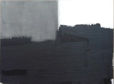 Célia Euvaldo, 'Sem título', 2013