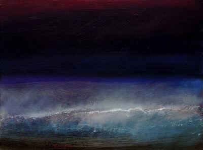 John Axton, 'Bodega Nights'