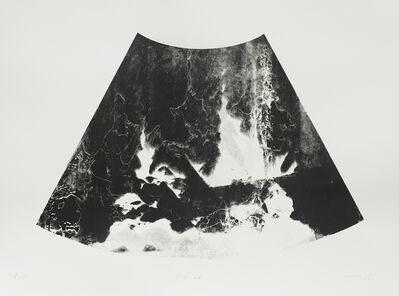 Haraldur Jónsson, 'Sónar', 2020