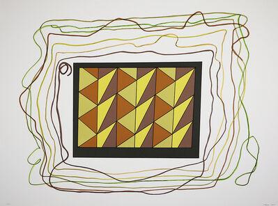 John Mason, 'Untitled', 2015
