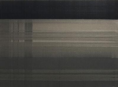 Eric Butcher, 'P/R 813', 2018