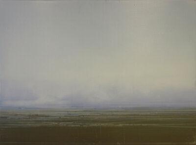Dan Gualdoni, 'Coastal Redux #188', 2015