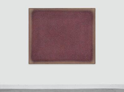 Paul Fägerskiöld, 'Untitled', 2019