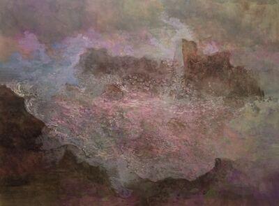 Robert Ferrandini, 'untitled (6.13.09)', 2009