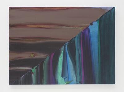 Anders Oinonen, 'Nightfalls', 2010