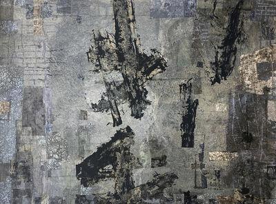 Fong Chung-Ray 馮鍾睿, '2014-11', 2014